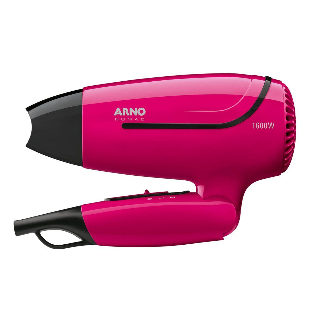 Secador Arno Noma 1600w