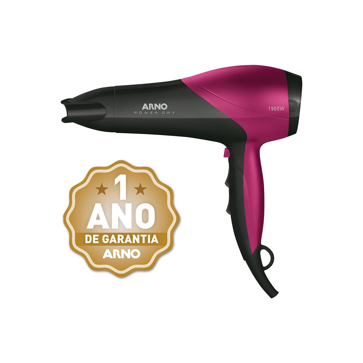 SECADOR ARNO PDRY POWER DRY 2100W