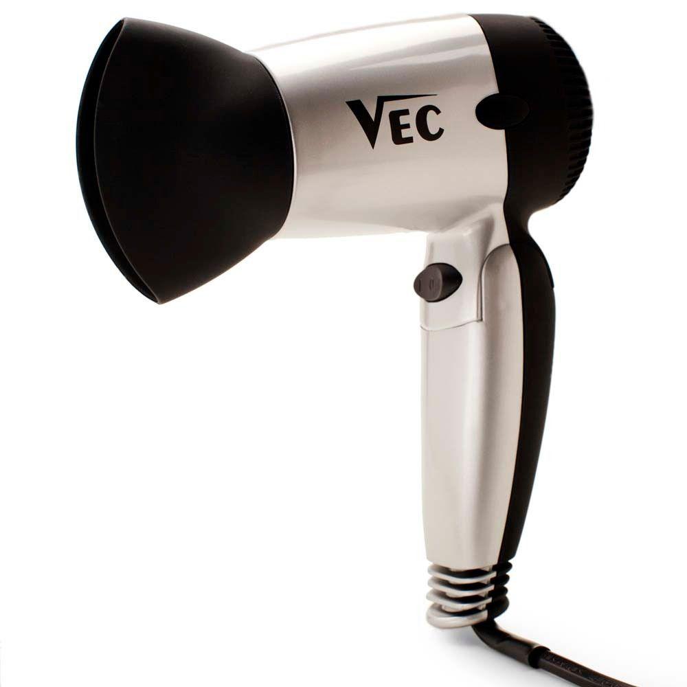 SECADOR VEC STYLE SC601