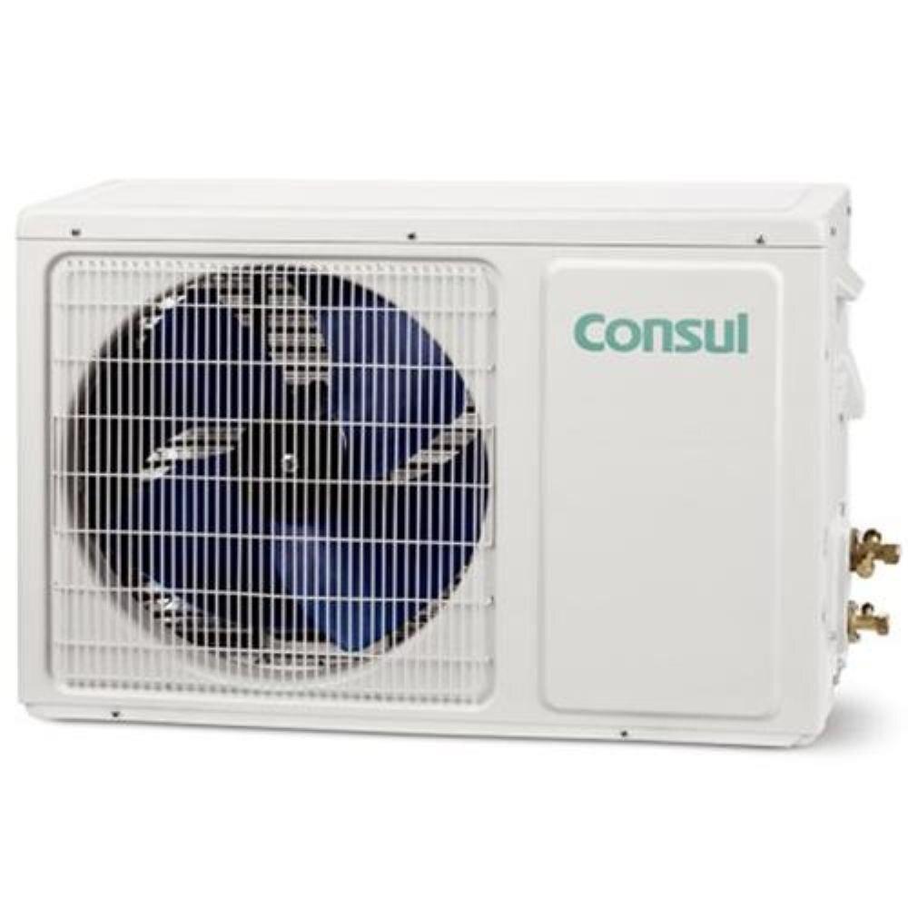 Unidade Condensadora Consul 9.000 Btus CF Split