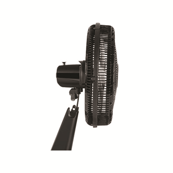 Ventilador Arno Silence Force Coluna 50cm VF52