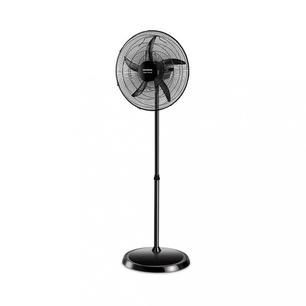 Ventilador de Coluna Mondial 50CM VC PRO 55