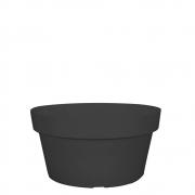 Vaso Sampa Bowl 23 x 12 cm - Vasart