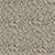 13 - Granito Pedra