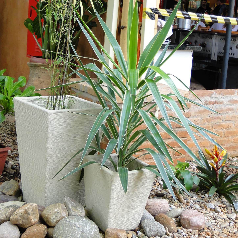 Vaso Terra Bowl 55 x 16 cm Vasart