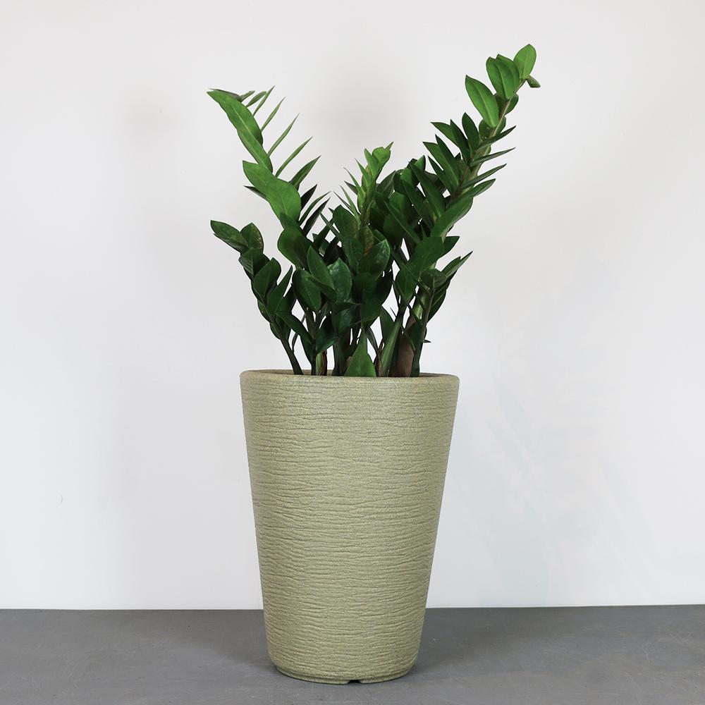 Vaso Terra Cone 30 x 40 cm Vasart