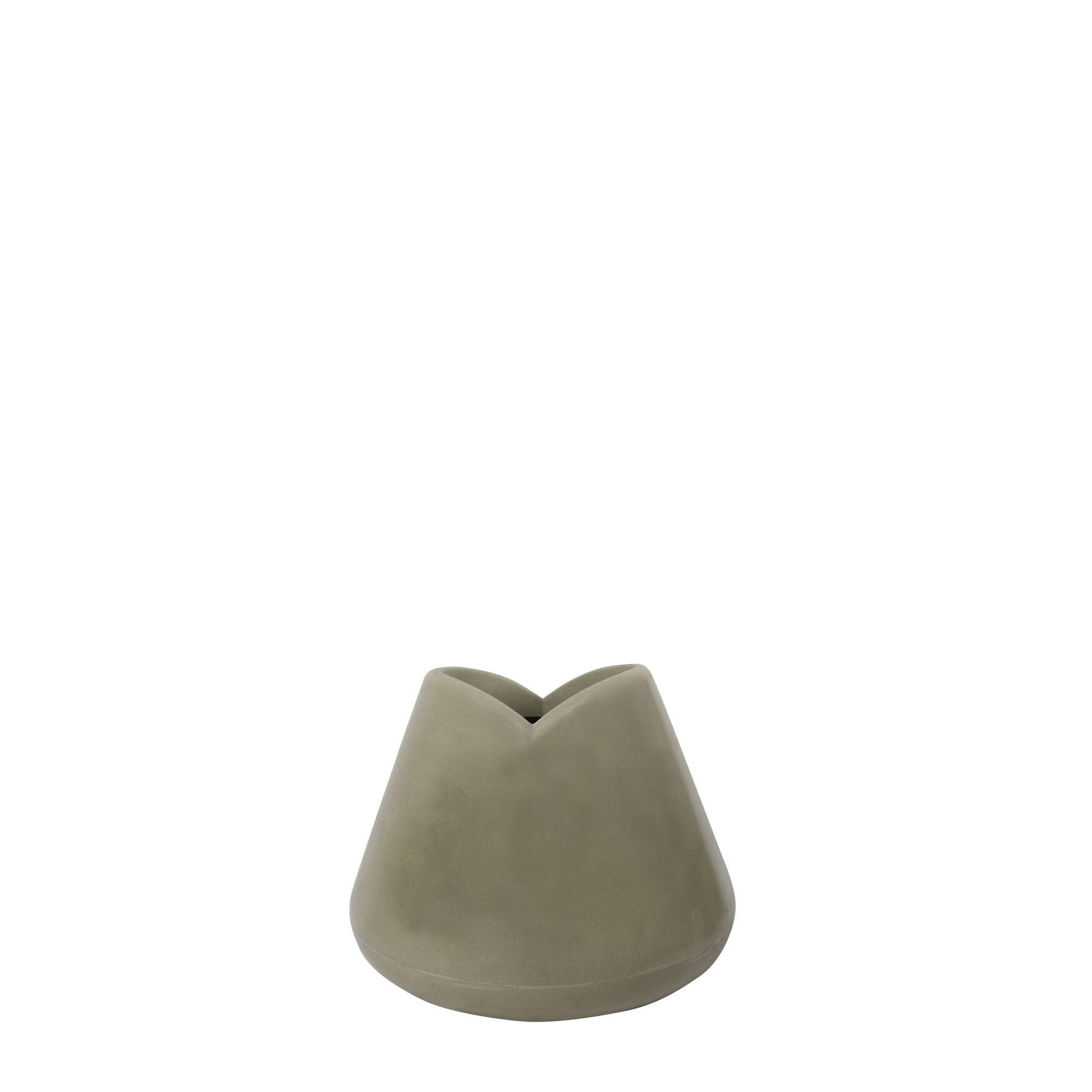 Vaso Tulipa 14 / 25 x 20 cm - VASART