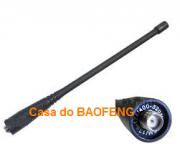 """ANTENA """"HIGH GAIN"""" PARA RÁDIOS BAOFENG UV-5R / UV-5RA / UV-5RE"""
