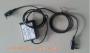 REPETIDORA VHF / UHF PARA HT's