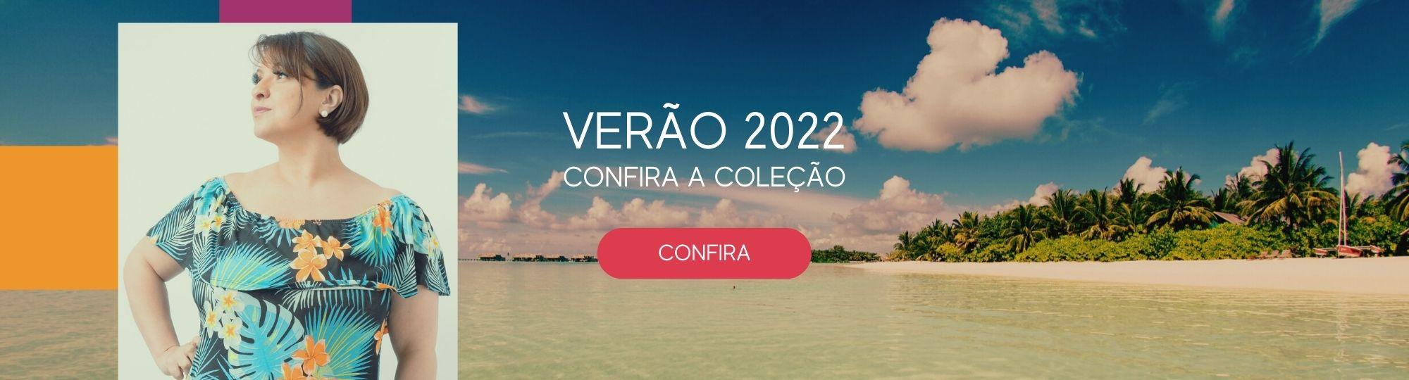 Lançamentos 2022