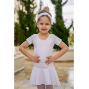 Faixa Ballet (11001)
