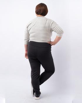 Blusa Listrada (29101)