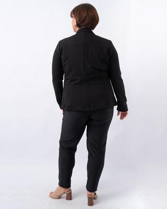 Blusa Visco (4740)
