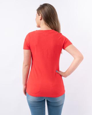 Camiseta básica (29106)