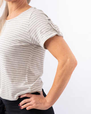 Camiseta básica (29107)