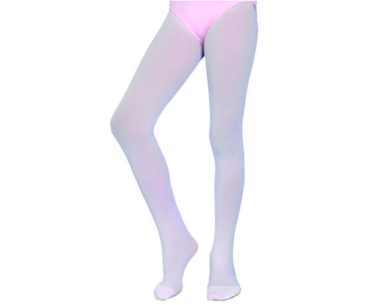 Meia calça  balé
