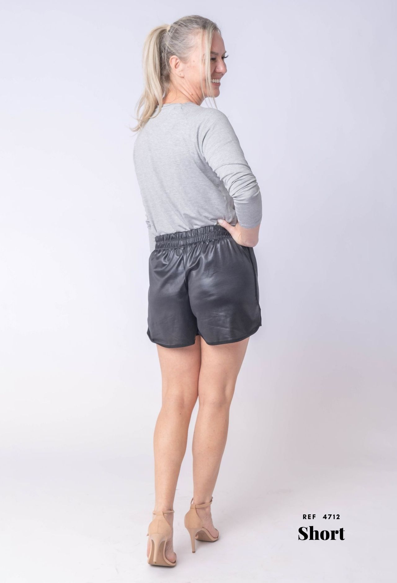 Shorts Cirre (4712)