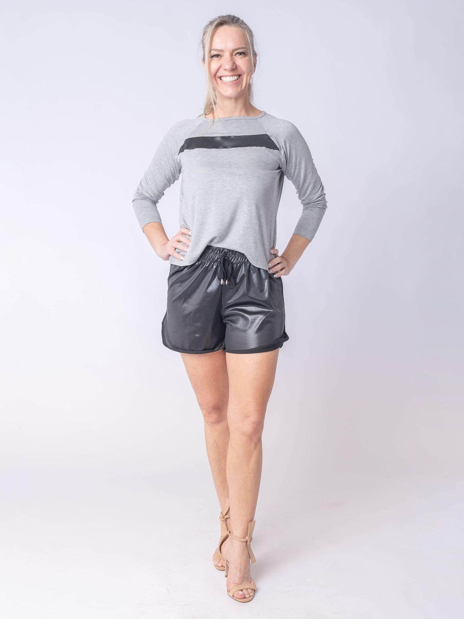 Shorts Cirre
