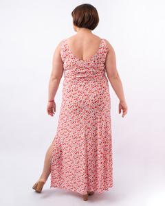 Vestido Longo (4748)