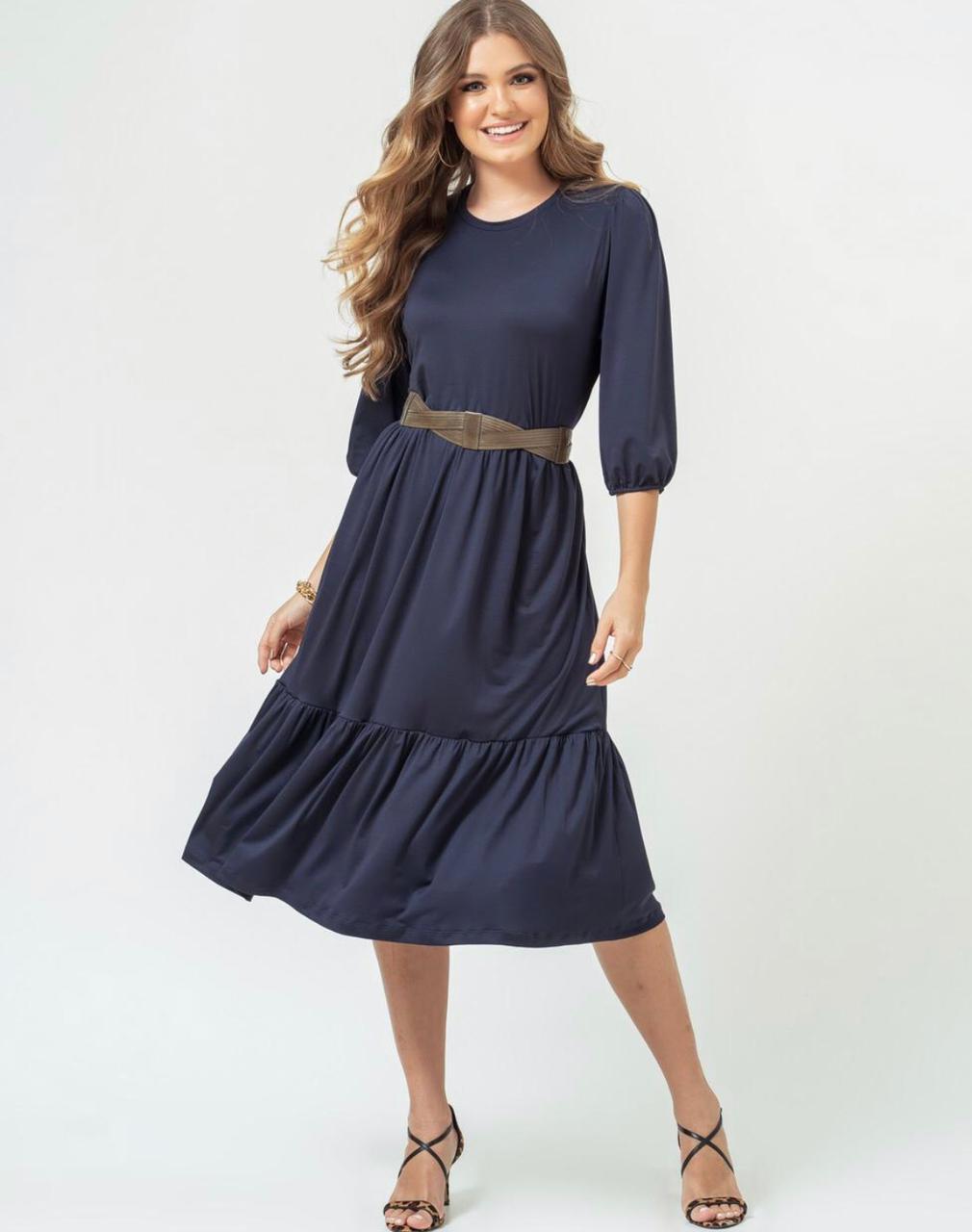 Vestido Soltinho (29100)