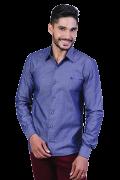 Camisa Bali