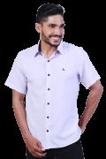 Camisa Dinamo Comfort