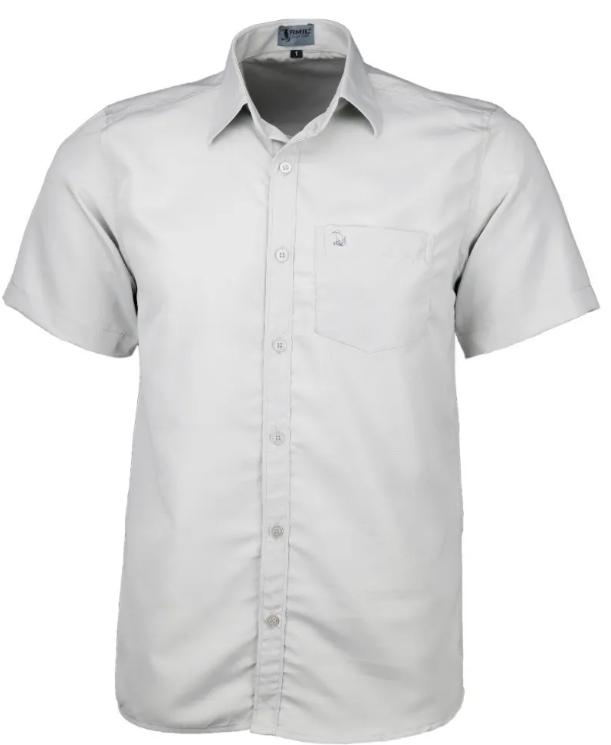 Camisa Story Comfort