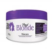 Angel Blonde - Máscara Rita Bonita 250g