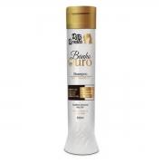 Banho de Ouro - Shampoo Rita Bonita 300ml