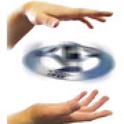 Brinquedo Hand Spinner My Mystery Ufo - Flutua No Ar