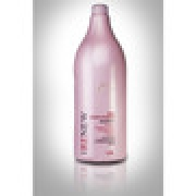 RENEW - SHAMPOO HAIR CAUTERIZATION WF COSMETICOS 1,5L
