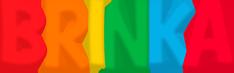 Brinka Brinquedos | BRINKA SHOP