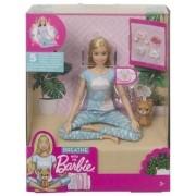 Barbie - Medita Comigo