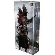 Bloodborne Card Game - o Pesadelo do Caçador (Expansão)