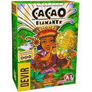 Cacao - Diamante (Expansão)