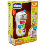 Selfie Phone Bilingue  - Chicco