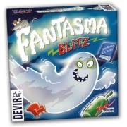Devir - Fantasma Blitz