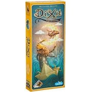 DIXIT DayDreams - Expansão