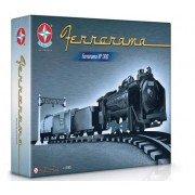 Ferrorama XP 300