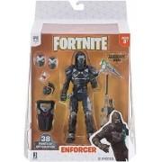 Fortnite Série Legendária - Enforcer