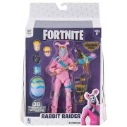 Fortnite Série Legendária - Rabbit Raider