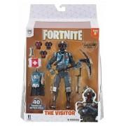 Fortnite Serie Legendária - The Visitor