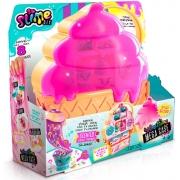 Fun - Mega Case Slimelicious Perfumado