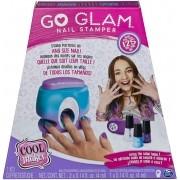 Go Glam Nail Printer - Value