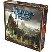 Guerra dos Tronos: Board Game
