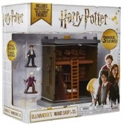 Harry Potter - Mini Playset Ollivanders Wand Shop
