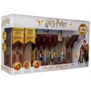 Harry Potter - Playset Salão de Hogwarts