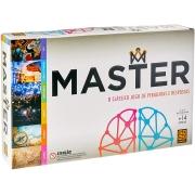 Jogo Master