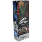 Jurassic World 2 - Dino Value - Pteranodon