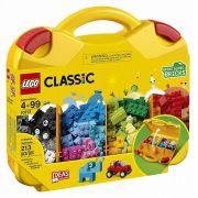 LEGO Classic - Maleta da Criatividade 10713